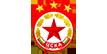 ЦСКА Сф