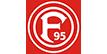 Фортуна-1895 Д