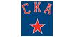 СКА-1946 (мол)