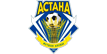 Астана-1964 (нс)