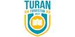 Туран
