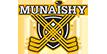 Мунайши (мол) Пв