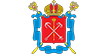 Санкт-Петербург (U-19)