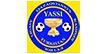 Яссы-Туркестан