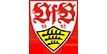 Штутгарт-1893