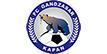 Гандзасар-Капан
