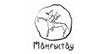 Мангыстау