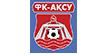 Аксу-Павлодар