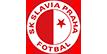 Славия-1913 С