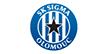 Сигма Ол