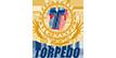 Торпедо (юн) УК