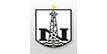 Нефтчи Бк