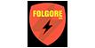 Фольгоре-Фальчано