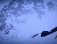 Промо-ролик к зимним Олимпийским играм 2022 года в Алматы