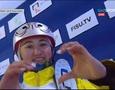 Как Казахстан завоевал первую медаль на Универсиаде-2019
