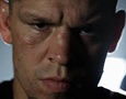 Промо к бою Энтони Петтис - Нэйт Диас от UFC
