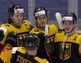 Видеообзор последнего матча Казахстана в элитном дивизионе молодежного ЧМ по хоккею
