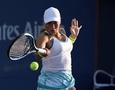 Видеообзор победного матча Юлии Путинцевой в первом круге US Open