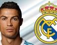 """Как """"Реал"""" попрощался с Криштиану Роналду"""