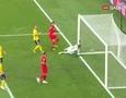 Видеообзор матча ЧМ-2018 Швеция - Англия - 0:2