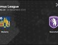 Видеообзор первого матча казахстанца Вороговского за бельгийский клуб после травмы