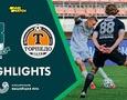 Видеообзор матча с четвертым голом казахстанского футболиста из чемпионата Беларуси