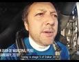 """Перу позади, на очереди Боливия. Как прошел пятый этап для """"Астаны"""" - во влоге Артура Ардавичуса"""