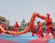 Как прошел фестиваль боевых искусств в Алматы