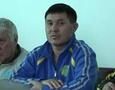 Как Ниязымбетова назначали капитаном сборной Казахстана по боксу
