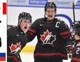 Видеообзор финала МЧМ-2020 по хоккею Канада - Россия с камбэком с 1:3
