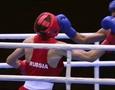 Ролик в поддержку сборной Казахстана по боксу на Олимпиаде