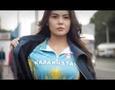 """Промо-видео """"Тура Алматы 2015"""""""