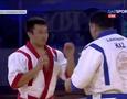 """Видео финала """"Алем Барысы"""" за 10 миллионов тенге"""