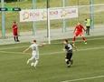 Видеообзор матча с голом казахстанца за зарубежный клуб