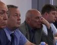 Видео заседания Судейско-экспертной комиссии КФФ