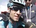 "Победный финиш Винченцо Нибали на ""Джиро д'Италия"""