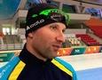 """""""Все начиналось с большого желания"""". Конькобежец Александр Жигин встретился с юными блогерами и рассказал о своей карьере"""