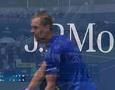 Видеообзор матча с сетом 6:0 и победой Бублика в первом круге US Open