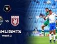 Видеообзор первого матча казахстанского футболиста в новом сезоне РПЛ